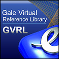 Gale Reference Library