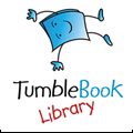 Tumble Books Library