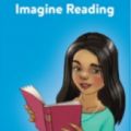 Imagine Reading